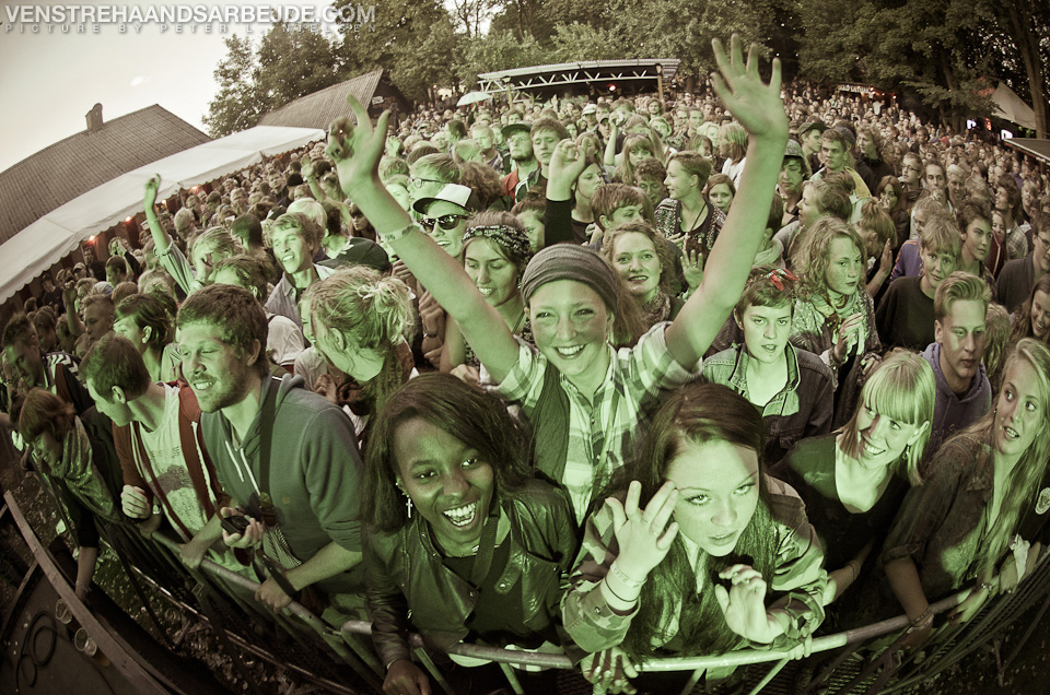 grimfest2012-venstrehaandsarbejde-260.jpg