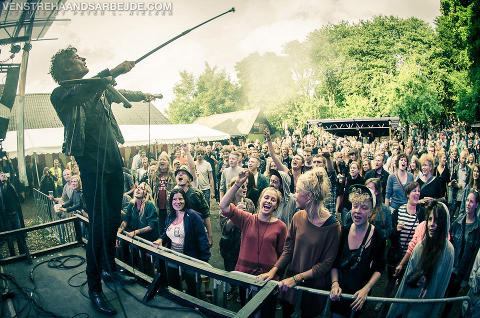 grimfest2012-venstrehaandsarbejde-231.jpg