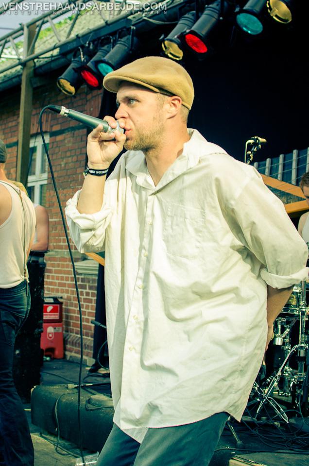 grimfest2012-venstrehaandsarbejde-206.jpg
