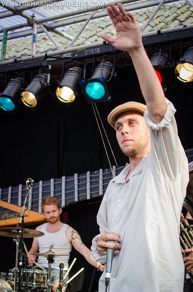 grimfest2012-venstrehaandsarbejde-210.jpg