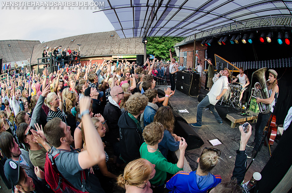 grimfest2012-venstrehaandsarbejde-212.jpg