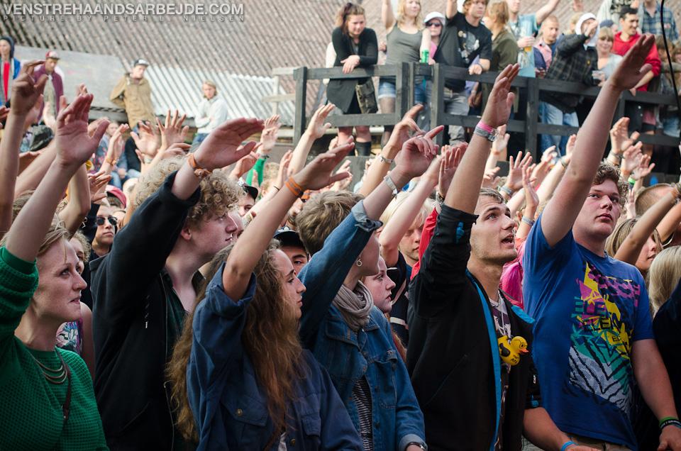grimfest2012-venstrehaandsarbejde-217.jpg