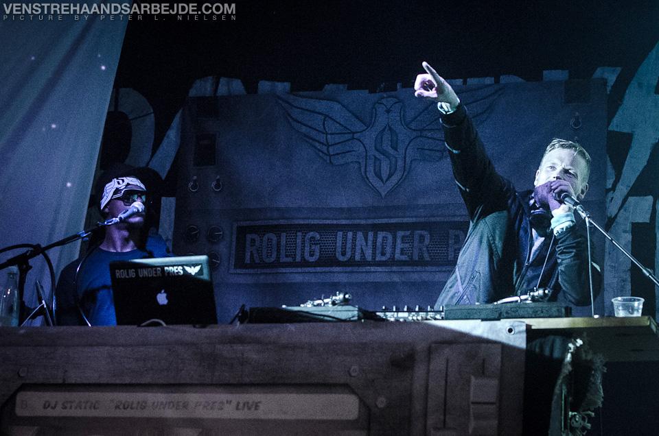 grimfest2012-venstrehaandsarbejde-125.jpg