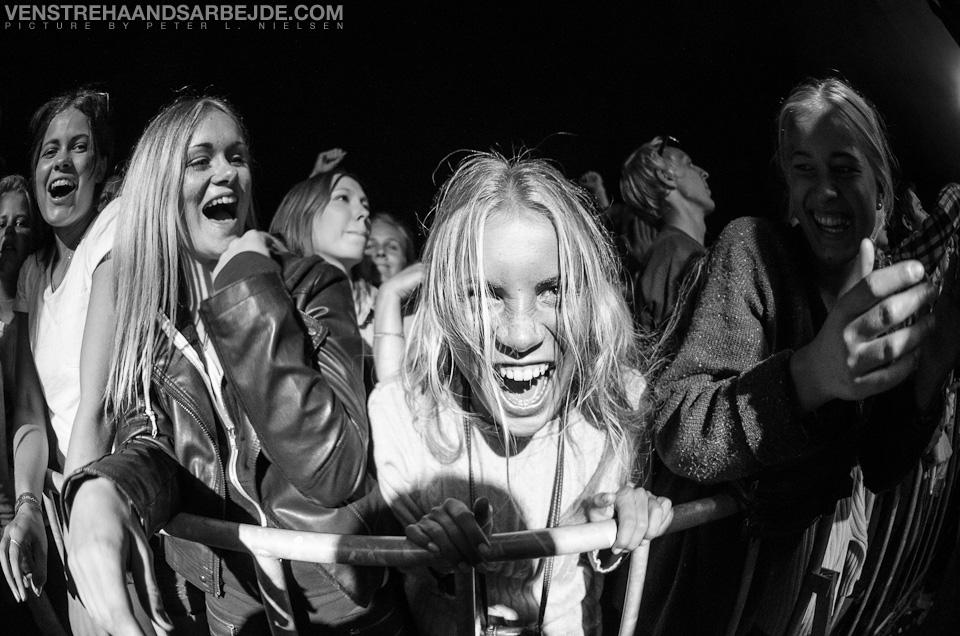 grimfest2012-venstrehaandsarbejde-102.jpg