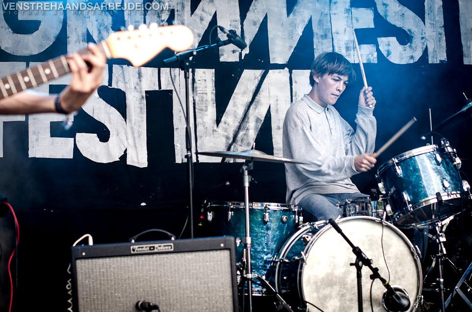 grimfest2012-venstrehaandsarbejde-77.jpg