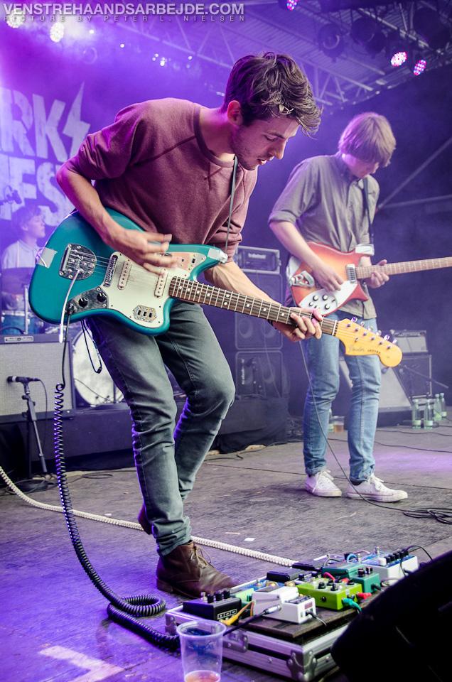 grimfest2012-venstrehaandsarbejde-80.jpg