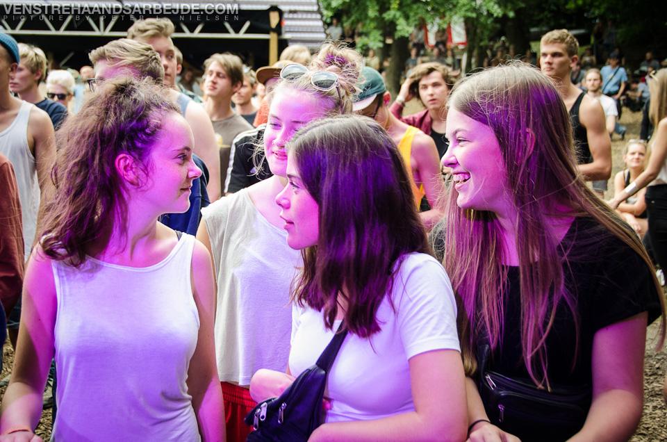 grimfest2012-venstrehaandsarbejde-81.jpg
