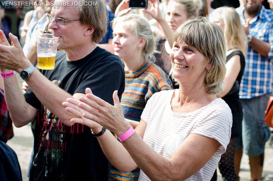 grimfest2012-venstrehaandsarbejde-71.jpg