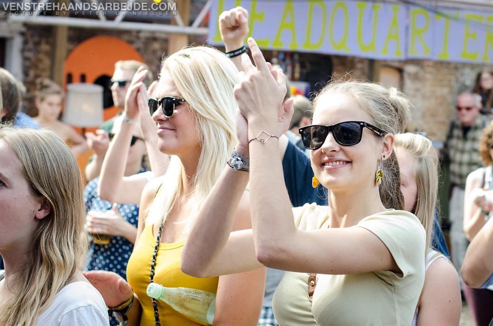 grimfest2012-venstrehaandsarbejde-70.jpg