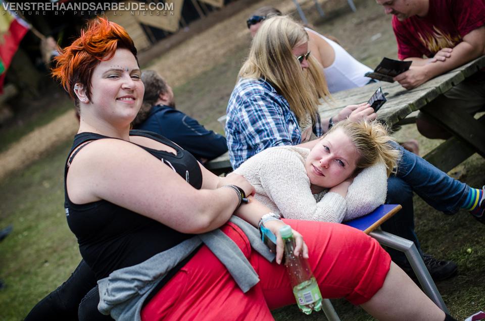 grimfest2012-venstrehaandsarbejde-57.jpg
