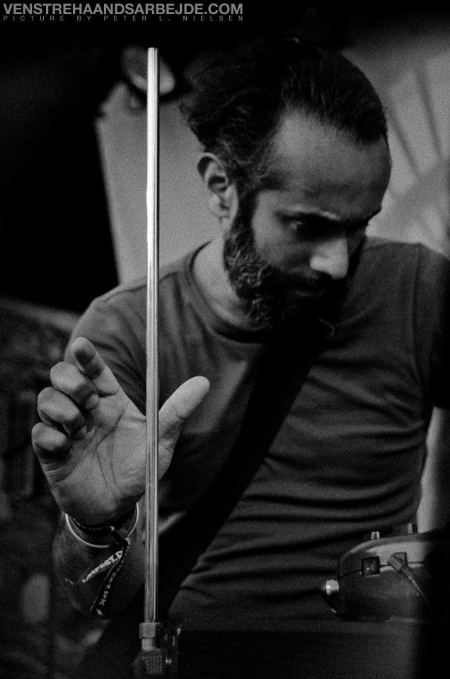 grimfest2012-venstrehaandsarbejde-21.jpg
