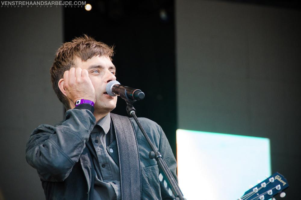 Groen-koncert-2012-web-100.jpg