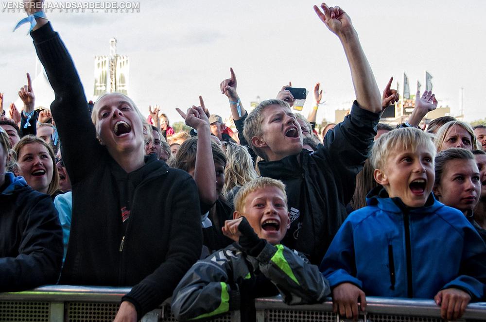 Groen-koncert-2012-nephew-08.jpg
