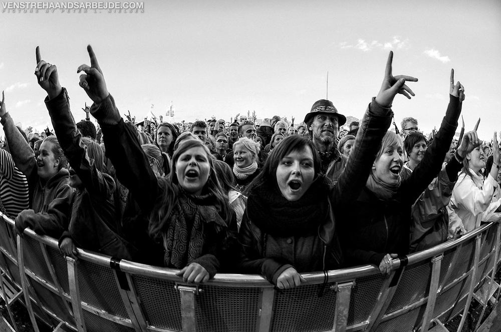 Groen-koncert-2012-nephew-01.jpg