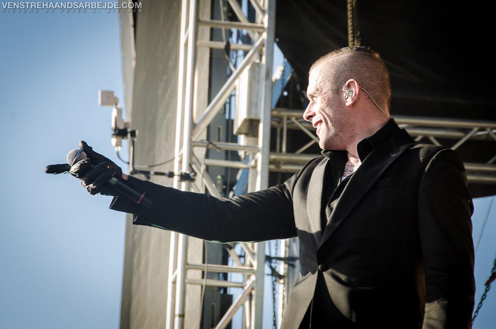 Groen-koncert-2012-web-115.jpg