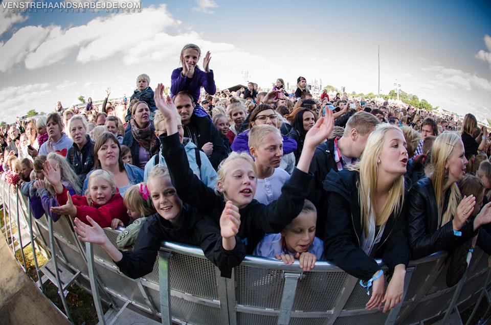 Groen-koncert-2012-rs-05.jpg