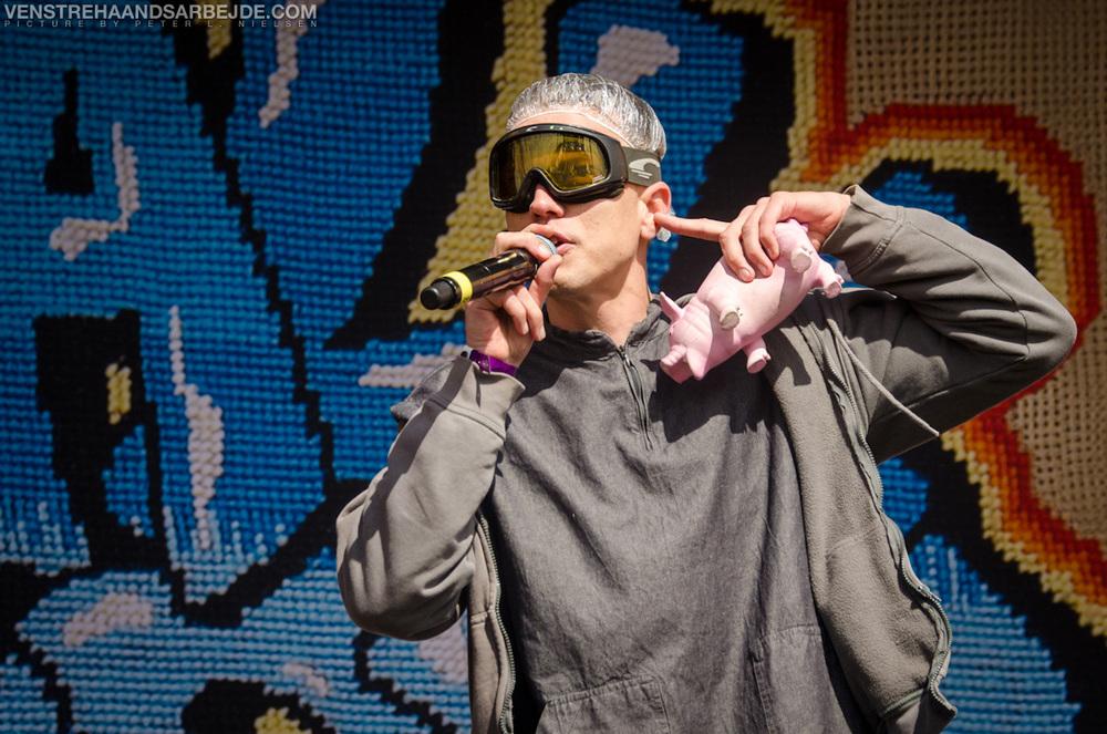 Groen-koncert-2012-web-47.jpg