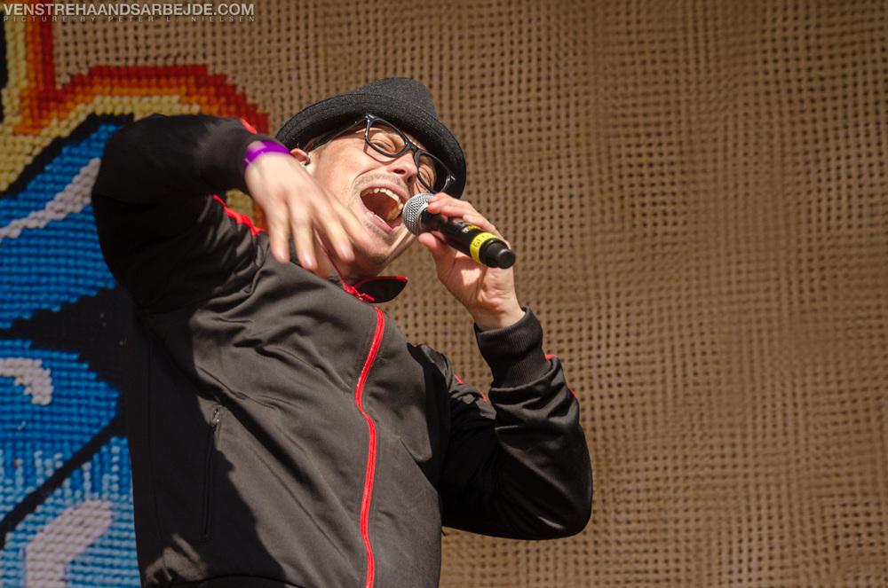 Groen-koncert-2012-web-49.jpg