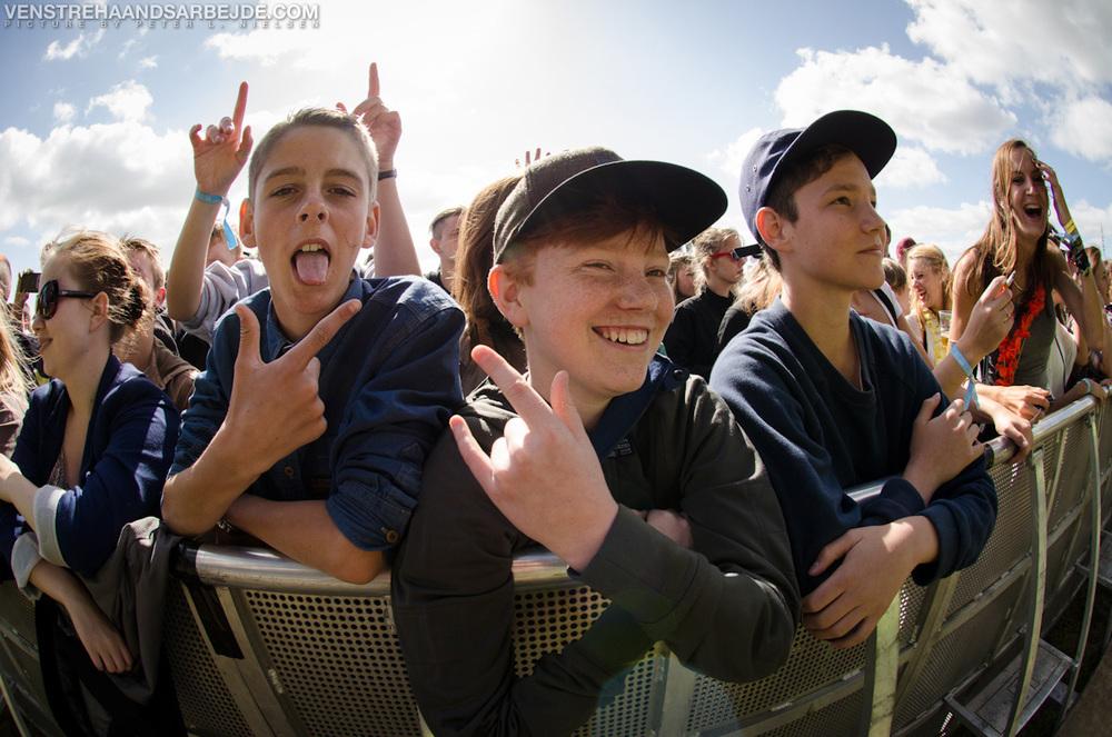Groen-koncert-2012-web-40.jpg