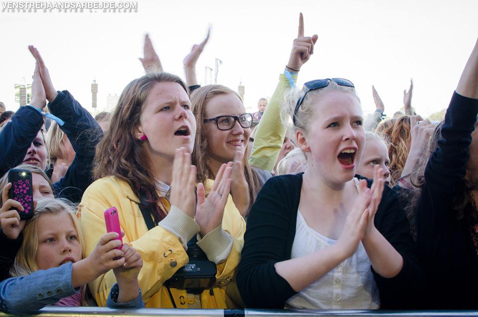 Groen-koncert-2012-rs-01.jpg