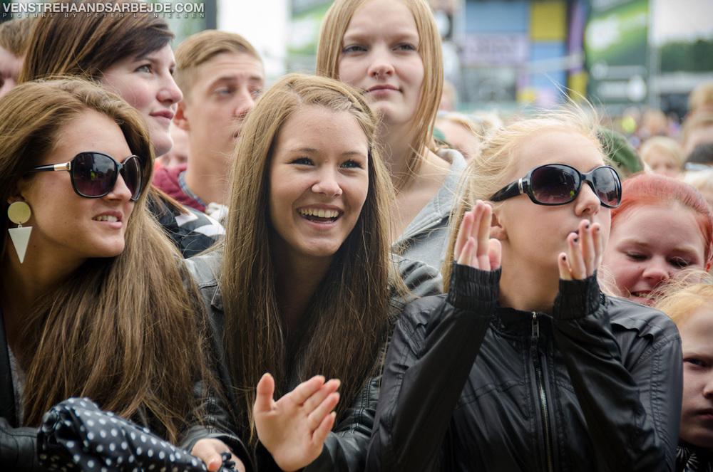 Groen-koncert-2012-web-09.jpg