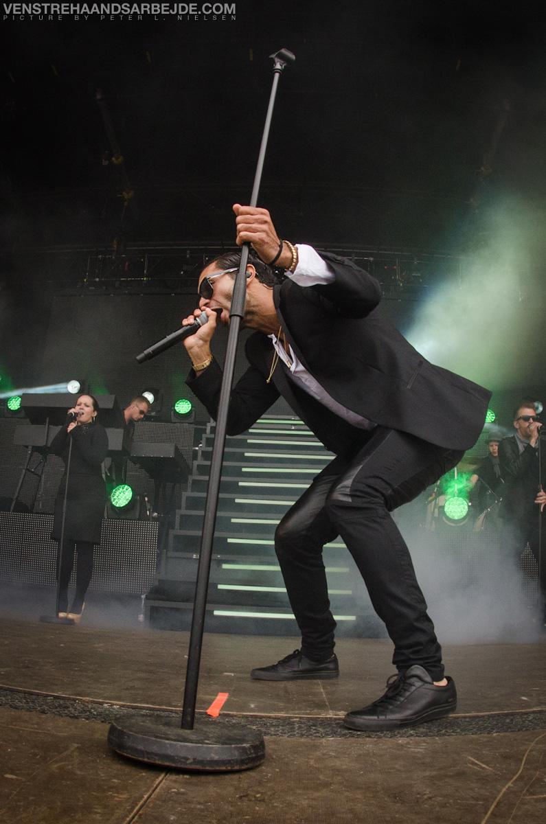 Groen-koncert-2012-web-15.jpg