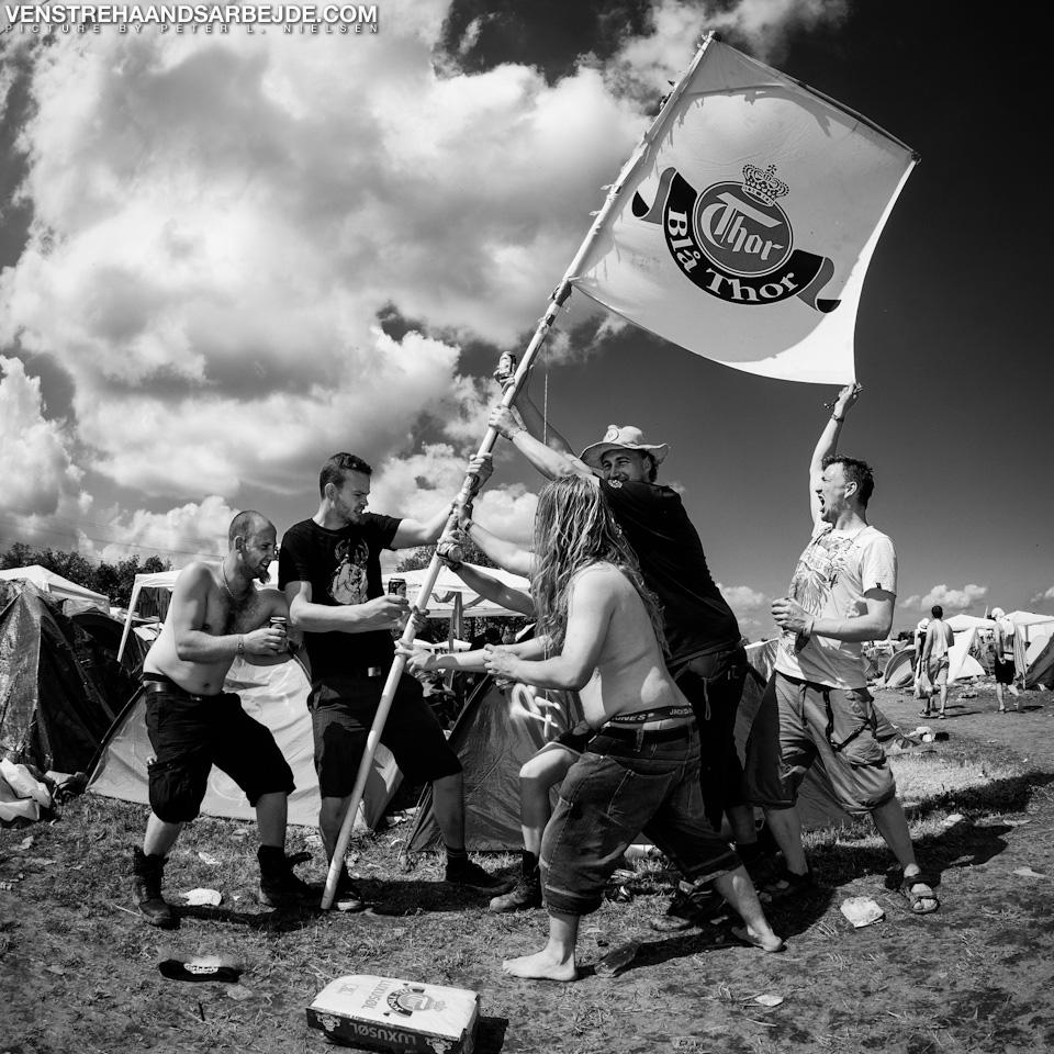 roskilde-festival-86.jpg