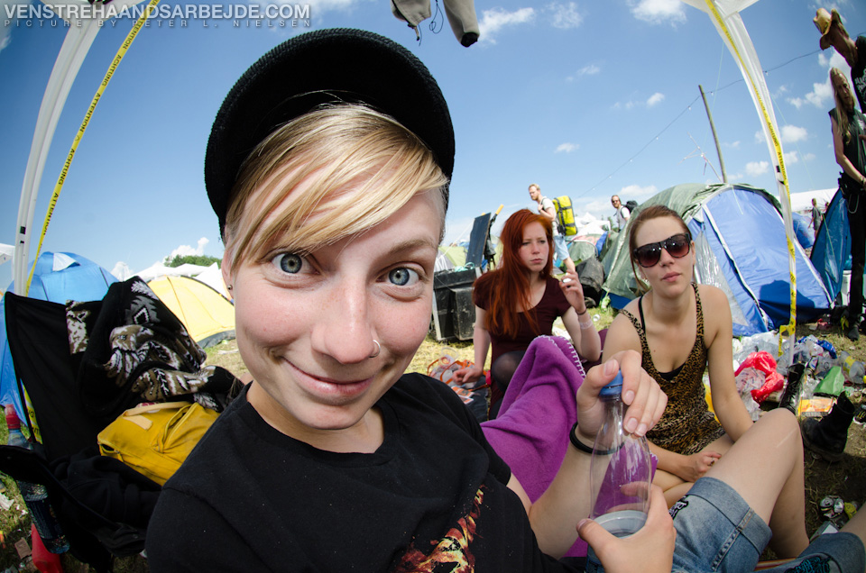roskilde-festival-87.jpg
