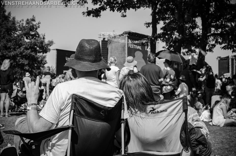 roskilde-festival-100.jpg