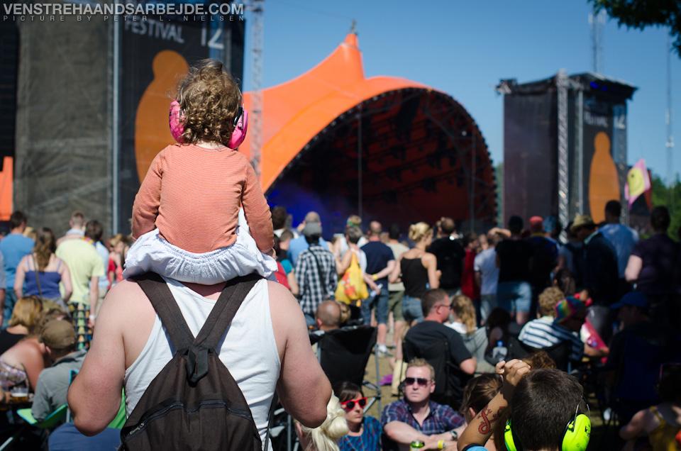 roskilde-festival-101.jpg