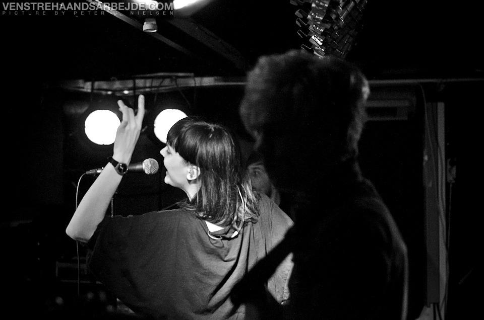 freja-loeb-live-29.jpg