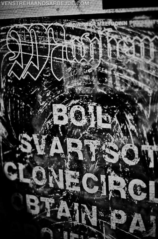 boil-band-01.jpg