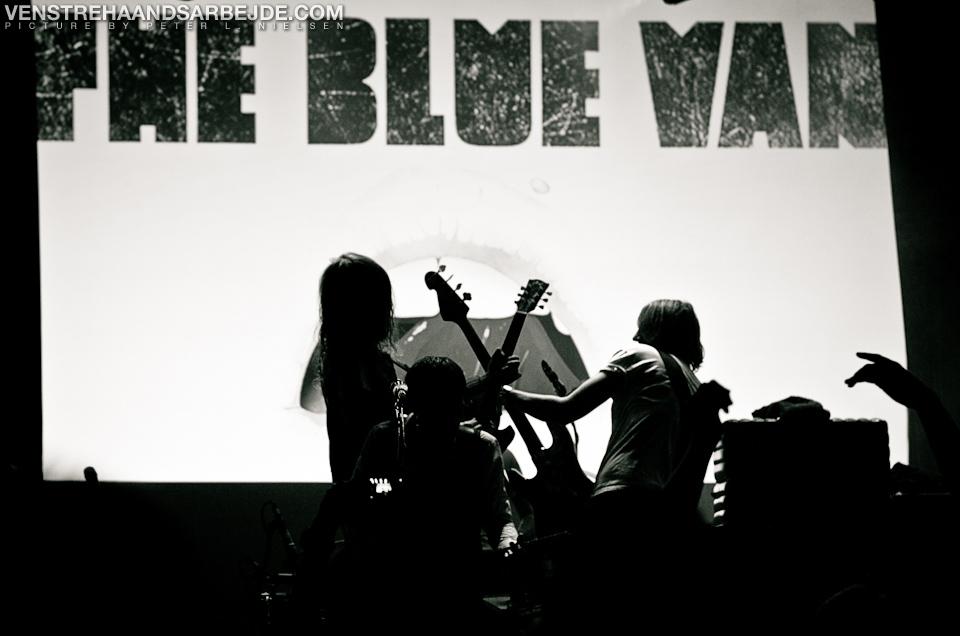 the-blue-van-32.jpg