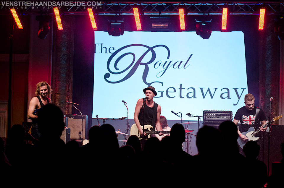 the-royal-getaway-15.jpg