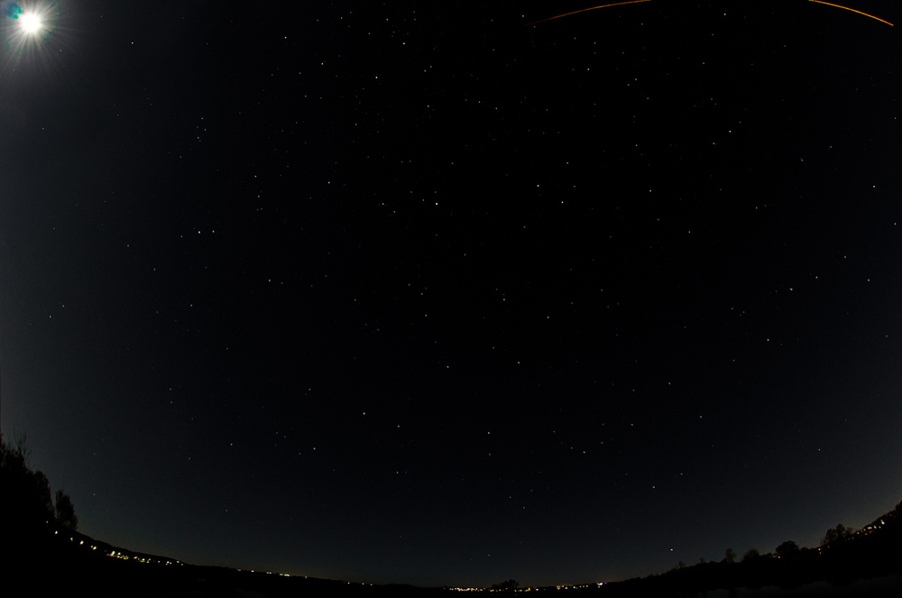 star-3-3.jpg