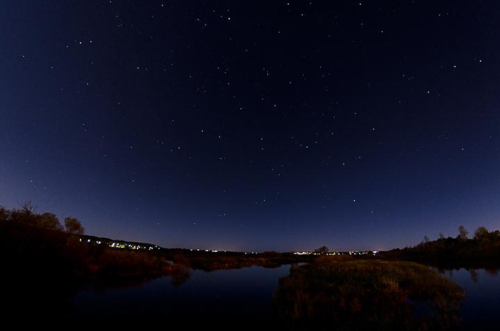 star-3.jpg