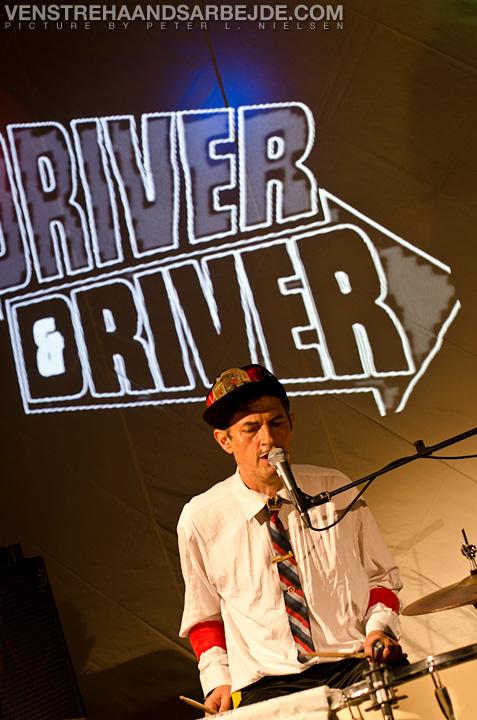 driver-driver-4.jpg