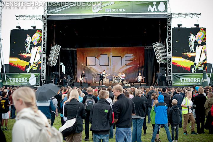 groen-koncert-dune-31.jpg