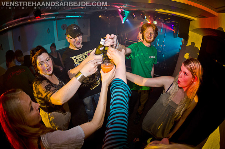 lounge_paa_graes_afterparty-20.jpg