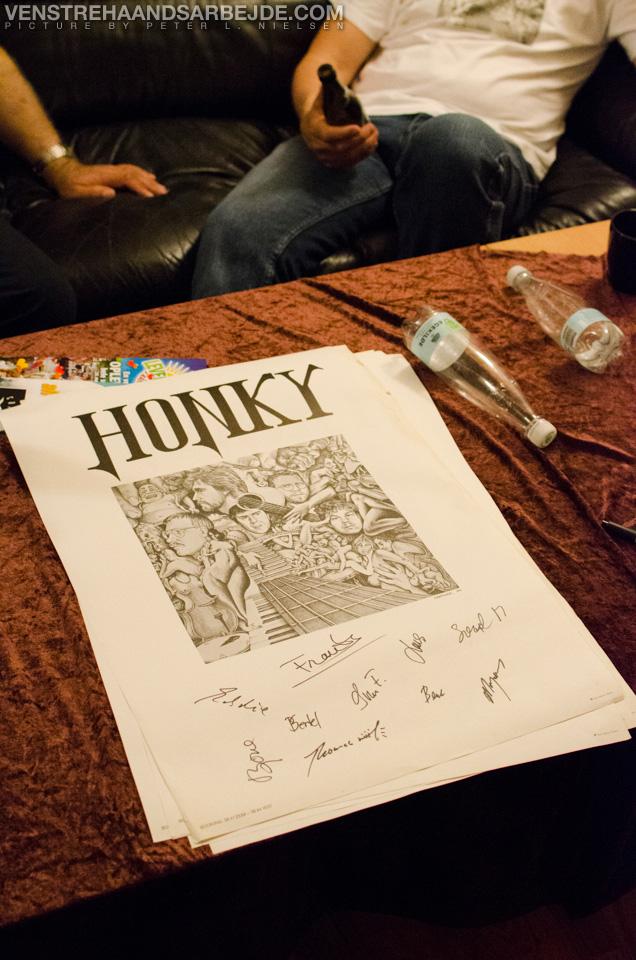 honky-55.jpg