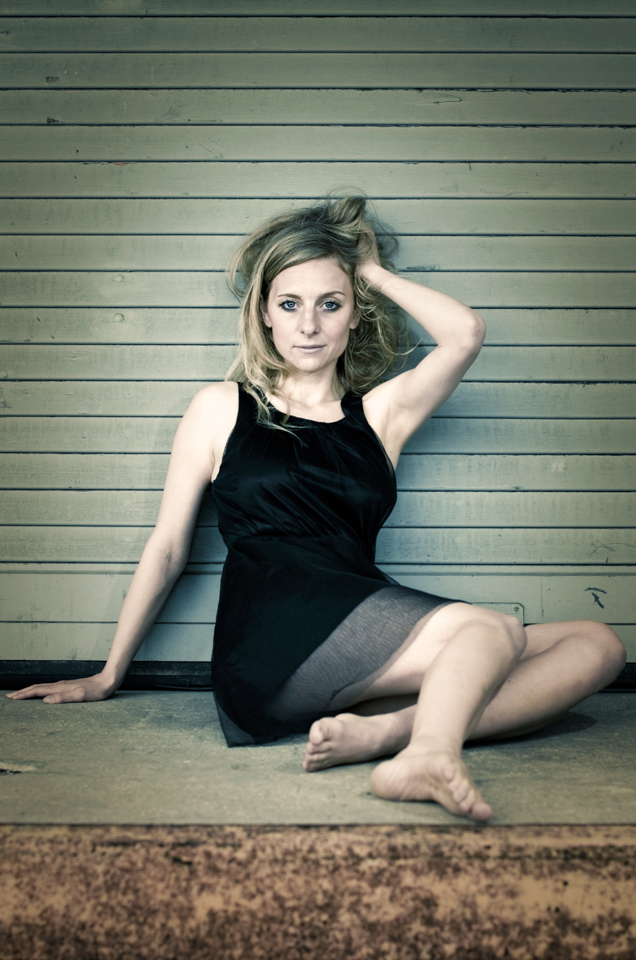 KristineBlond-06.jpg