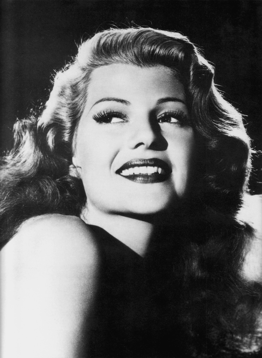 Annex - Hayworth_ Rita (Down to Earth)_02.jpg