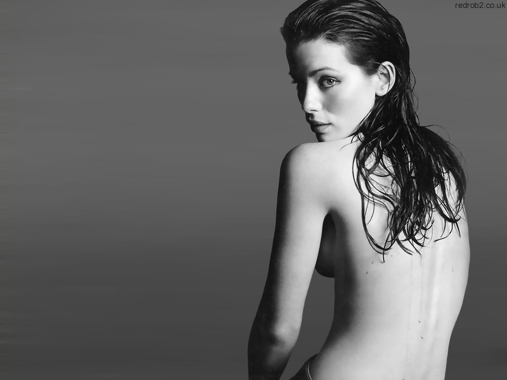 wallpaper_kate_beckinsale_6.jpg