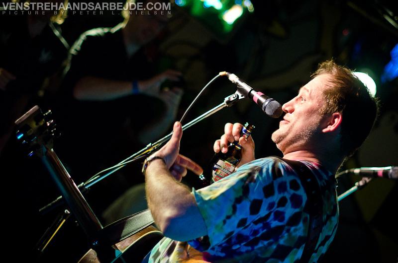 hayseed-dixie-live-randers-denmark-29.jpg