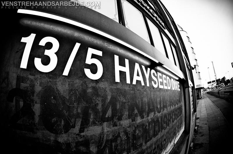 hayseed-dixie-live-randers-denmark-1.jpg