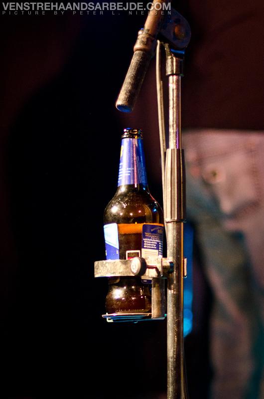 hayseed-dixie-live-randers-denmark-2.jpg