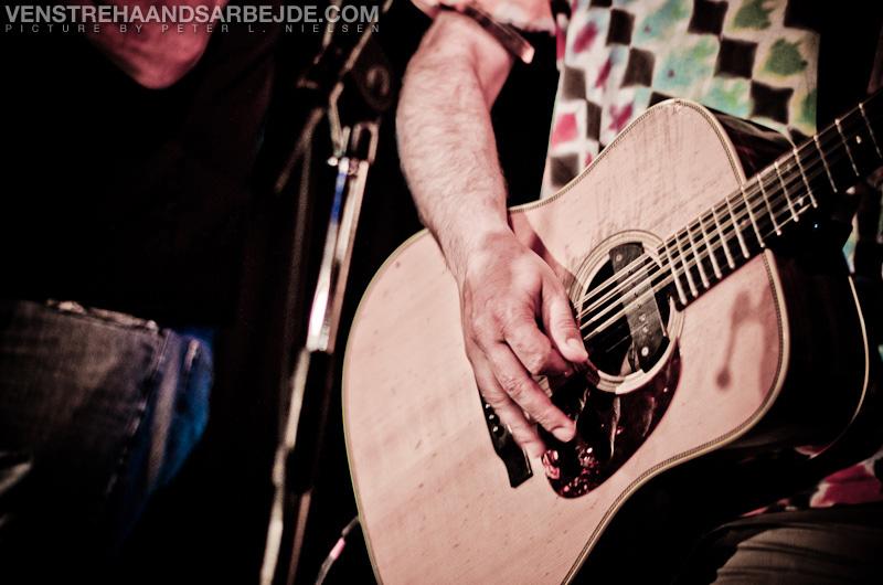 hayseed-dixie-live-randers-denmark-3.jpg