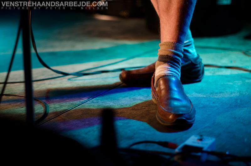 hayseed-dixie-live-randers-denmark-5.jpg