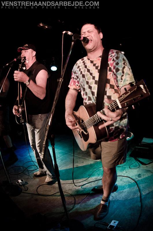 hayseed-dixie-live-randers-denmark-7.jpg