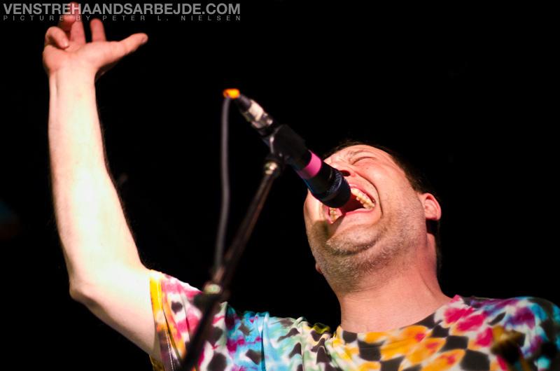 hayseed-dixie-live-randers-denmark-18.jpg